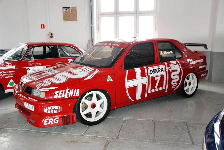 Oklejanie samochodów Bielsko-Biała