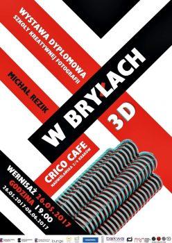 Grafika wizytówki ulotki plakaty Bielsko-Biała reklama grafika bielsko-biała katowice kraków wizytówki, zaproszenia plakat
